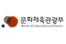 문화체육관광부_revised