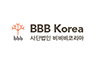 BBB KOREA_revised