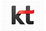 KT_revised