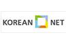Korea.net_revised