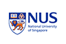 NUS_revised